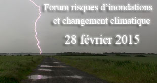 Forum Social Local du Gard