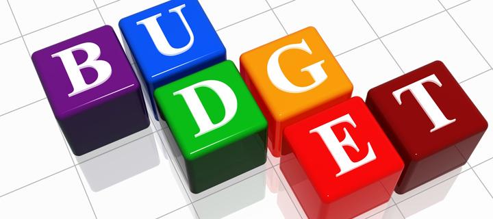 Voici la présentation du budget 2019 par Mr le Maire, bonne lecture
